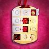 Kako si sama izdelaš lepotni adventni koledar
