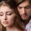 7 znakov, da že razmišlja o drugi ženski