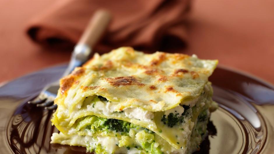 Veganska kuhinja je danes top trend (foto: profimedia)