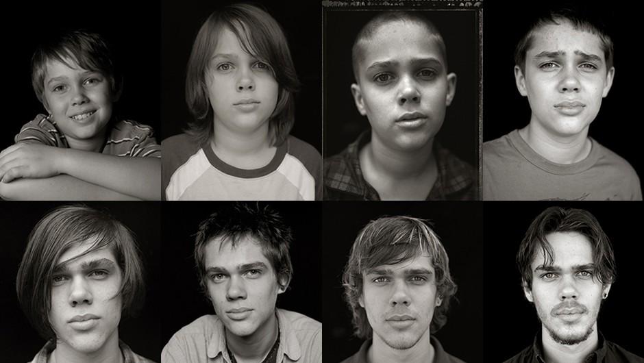 Fantovska leta (foto: promocijsko gradivo)