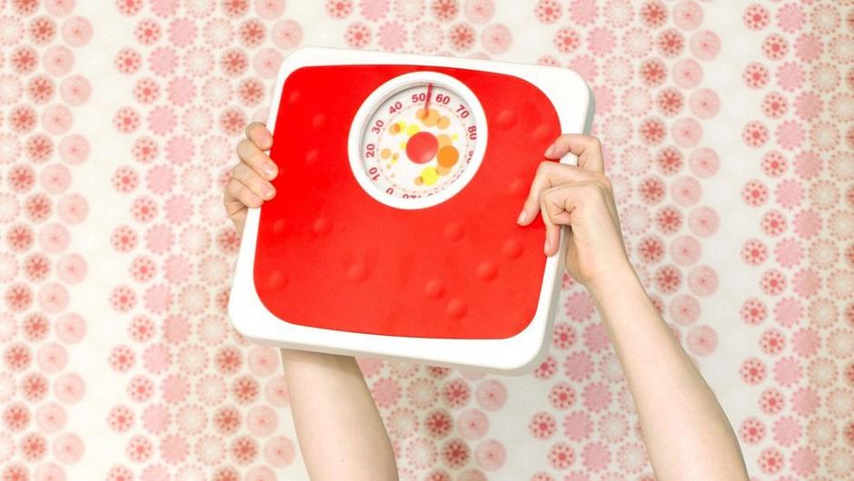 6 nasvetov, kako ostati fit čez praznike (foto: Profimedia)