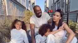 Kanye West razkril GROZLJIVE podrobnosti njegovega zakona s Kim Kardashian (tega NISMO pričakovali)