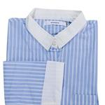 Spalna srajca, Women'secret (34,99 €) (foto: profimedia, Predalič, promo)