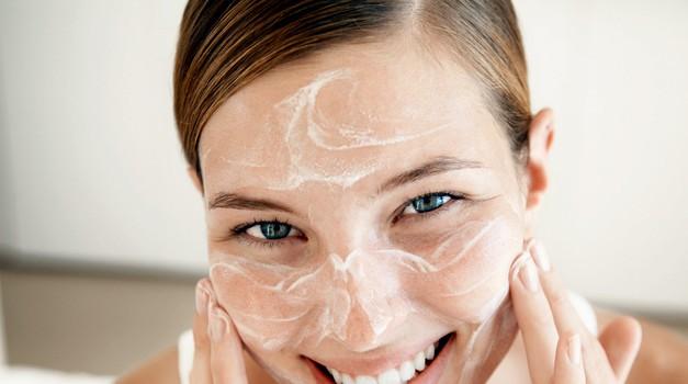 Kako kožo pripeljati do najboljših rezultatov (foto: shutterstock, promo)