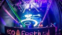 Bliža se veliki zimski elektronski festival