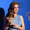 V Hollywoodu so podelili zlate globuse! Poglej, kdo so nagrajenci