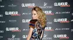 Vihravi glamur Poppy Delevingne
