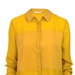 Bluza, Promod (34,95 €) (foto: promocijsko gradivo, Profimedia, Primož Predalič)