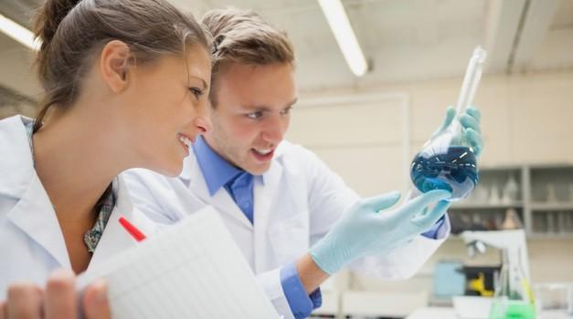 Prijavi se na zanimivo znanstveno tekmovanje Junaki prihodnosti (foto: Profimedia)