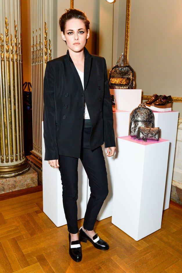 Kirsten Stewart  (foto: Profimedia)