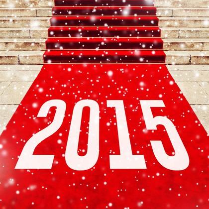 Tukaj je veliki celoletni horoskop za leto 2015!