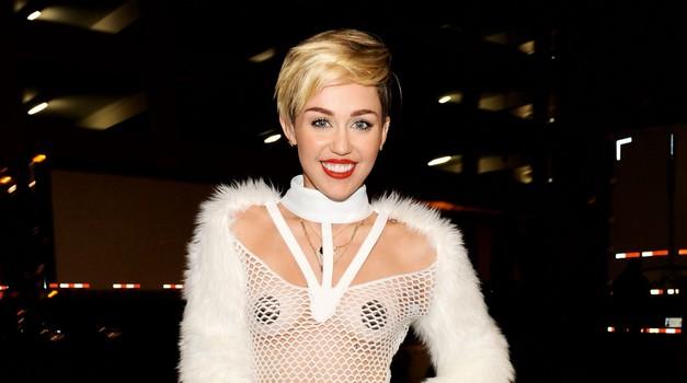Največji modni kiksi leta 2014 (foto: Profimedia)