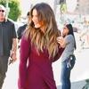 Ujemi stil Khloe Kardashian