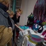V soboto se začne ARTish sezona 2015 (foto: Sonja Ravbar)