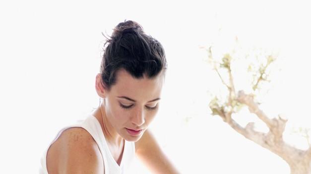 3 načini, kako se lahko razvajaš, ko si sama (foto: Profimedia)