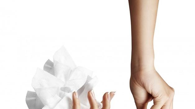 Preizkusi lepotni tretma za mehke in voljne roke (foto: Profimedia)
