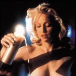 18 podob Madonne, ki so šokirale svet (foto)  (foto: Profimedia)