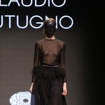 Claudio Cutugno (foto: Profimedia)