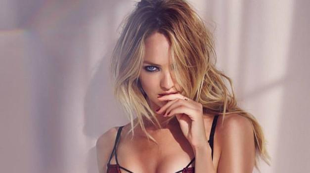 17 seksi (modno-lepotnih) kosov za vse poredne zapeljivke (foto: Profimedia, Primož Predalič, promocijsko gradivo)