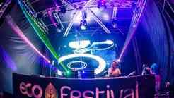 K nam prihaja največji Eco Festival doslej