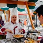 V Ljubljani bo kmalu spet zaživela Odprta kuhna! (foto: Arhiv Odprte kuhne)