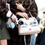 Modni ulov: najbolj odbite torbice leta 2015 (do zdaj!)  (foto: Profimedia)