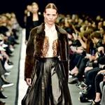Givenchy (foto: Profimedia, Primož Predalič, promocijsko gradivo)