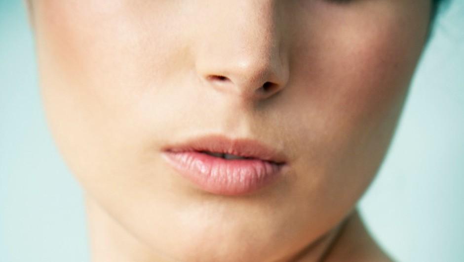 Kako do božansko mehke kože po celem telesu? (foto: profimedia)