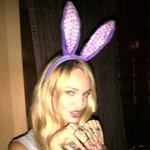 Candice Swanepeol (foto: profimedia)
