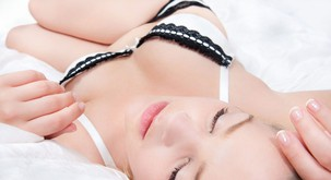 7 stvari, ki jih moški ne smete početi med oralnim seksom