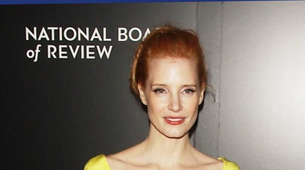 Najlepši modni kosi, za vse, ki obožujete rumeno barvo (foto: Primož Predalič, promocijsko gradivo, Profimedia)