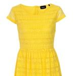 Obleka, Marella Emme (102 €) (foto: Primož Predalič, promocijsko gradivo, Profimedia)
