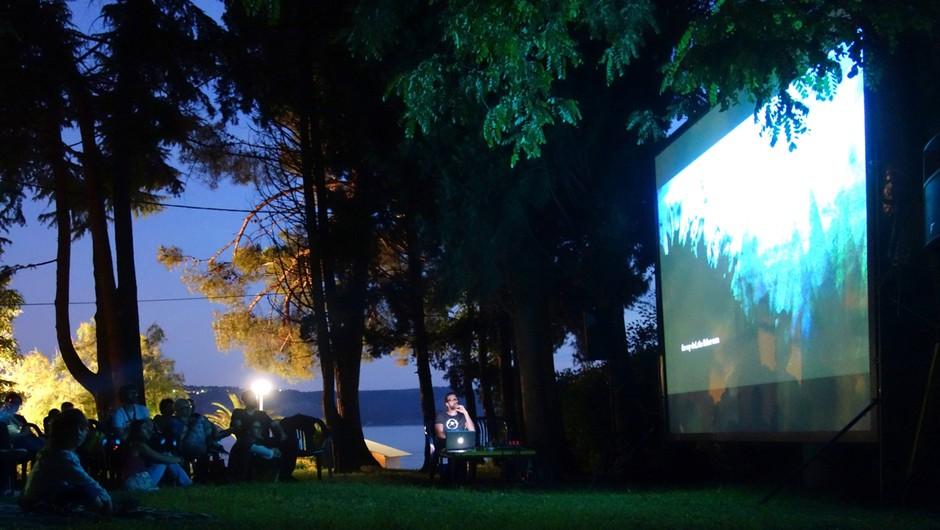 Letos na Kino Otoku več pozornosti mladim filmskim ustvarjalcem (foto: promocijsko gradivo organizatorja)
