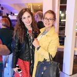 Film Brezčasna Adaline navdušil naše modne poznavalke (foto: Mediaspeed)