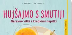 9 super knjižnih novosti za vsak okus