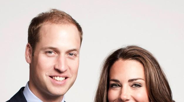 Kako so se Kate Middleton uresničile otroške sanje (foto: Profimedia)