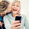 Teh 10 stvari ti lahko reče le tvoja najboljša prijateljica