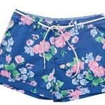 Kratke hlače, Pepe Jeans (70 €) (foto: Primož Predalič, Profimedia, promocijsko gradivo)