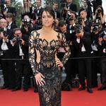 Michelle Rodriguez (foto: Profimedia)