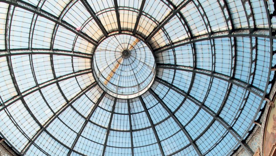 Kam za vikend? Obišči spektakularni Milano (foto: Karin Bizjak, Shutterstock, profimedia, promocijsko gradivo)
