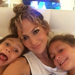 Jennifer Lopez (foto: Profimedia, Instagram)