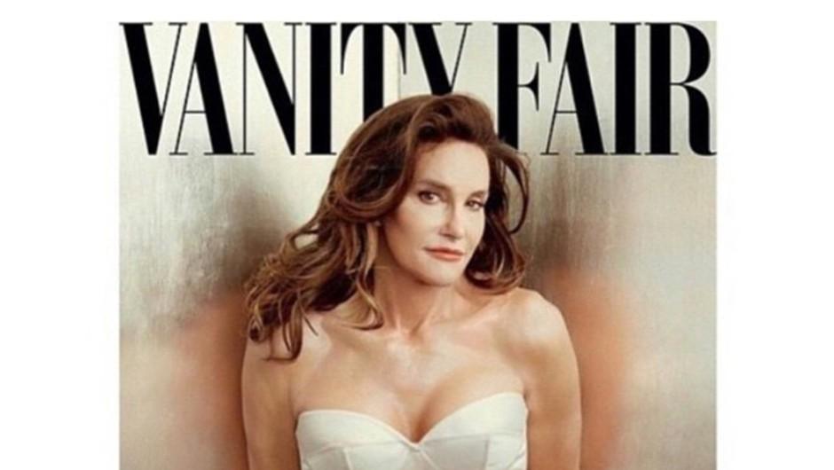 Bruce Jenner: Transformacija v žensko končana! (foto: Profimedia)