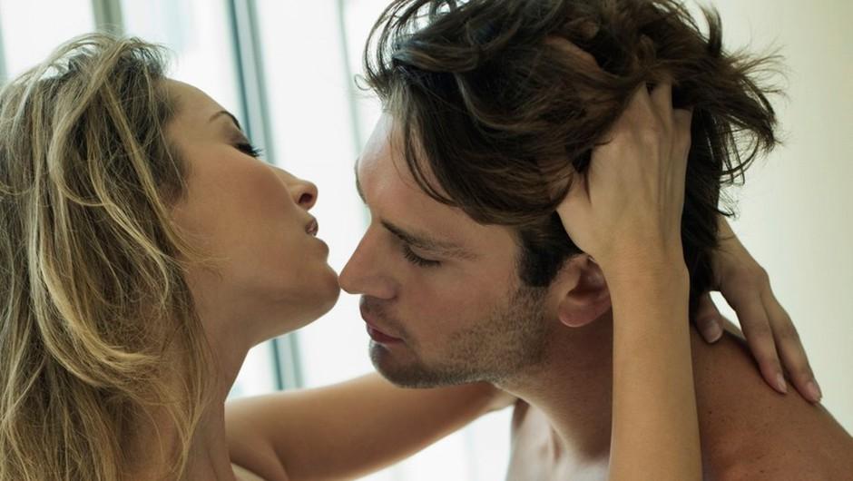 Nevarne plati seksa: ne boš verjela, kako zlahka se okužiš! (foto: Profimedia)