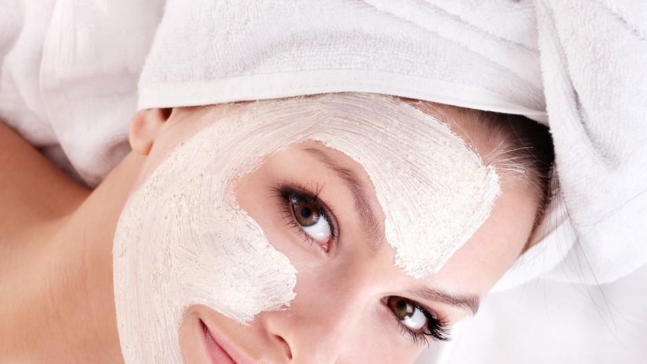 Poleti koža potrebuje še posebej izdatno nego (foto: Shutterstock)