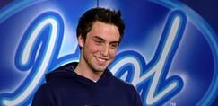 VIDEO: Zmagovalec Evrovizije na avdiciji pred 10-imi leti!