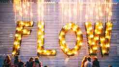 Podarjamo vstopnice za odlični festival Flow!