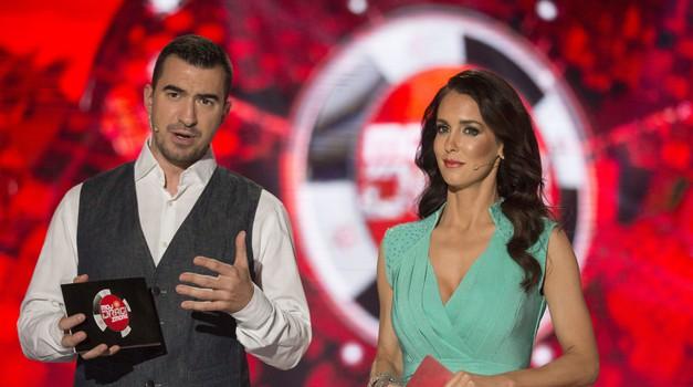 Top 5 zanimivosti ob slovesu oddaje Moj dragi zmore (foto: Planet TV)