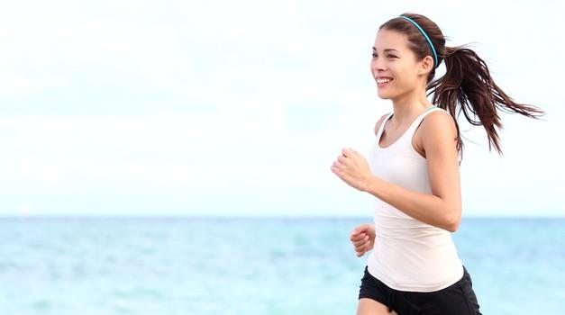 5 najboljših ukrepov proti raku (foto: Shutterstock)