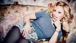 Madonna priznala trenutke šibkosti in ranljivosti