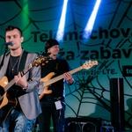 V Kopru prvi žur iz mreže Telemachovih zabav (foto: Agencija Avi)